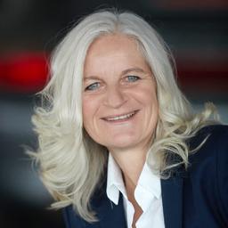 Birgit Kern