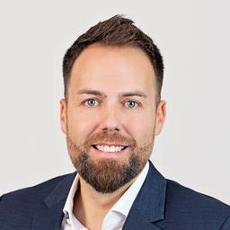Sören Hansen