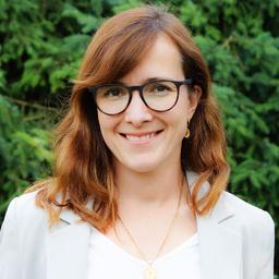 Juliane Bach's profile picture
