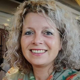 Shirley Hofstede's profile picture