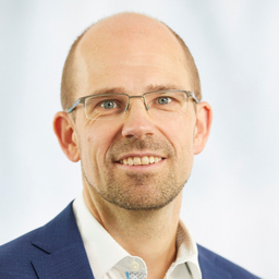 Björn Bertram - Landesjugendring Niedersachsen e.V. - Hannover