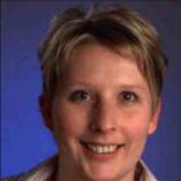 Kim-Miriam Baar's profile picture
