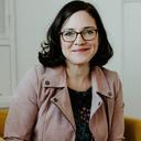 Kerstin Lefèvre