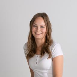Judith Einck-Roßkamp's profile picture