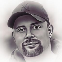 Matthias Plisz - BÄKO-ZENTRALE eG - Duisburg