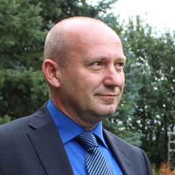 Manfred Schlößl