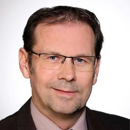 Dirk Herms - obbo GmbH - Langen