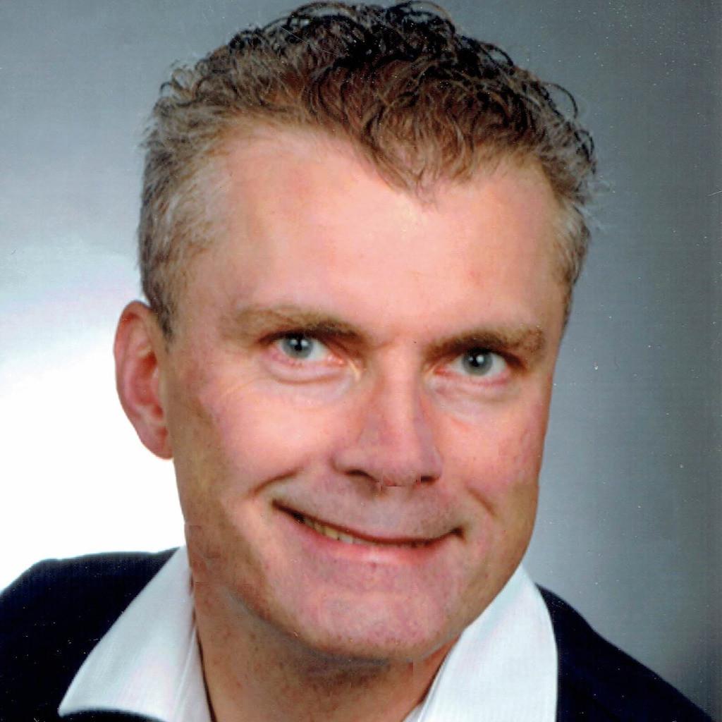 Aick Keil's profile picture