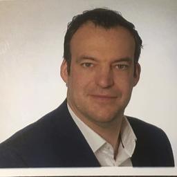 Christian Keller's profile picture