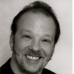 Robert Braier - we-do-IT   [Computerdienstleistungen vor Ort] - Emmelshausen