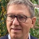 Rolf Münch