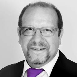 Volker Elmshäuser's profile picture