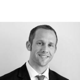 Matthias Eden - Consistency GmbH & Co. KG - Düsseldorf
