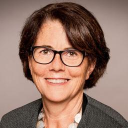 Birgitta Neumann