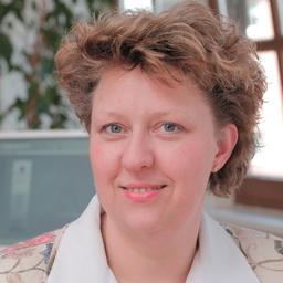 Stephanie Boer-Nießing
