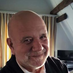 Axel Graefe