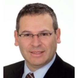 Carlo Ancora's profile picture