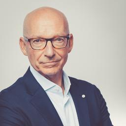 Dr. Wolfram Schön