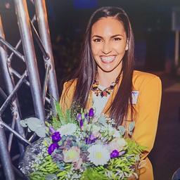 Melissa Caruso's profile picture