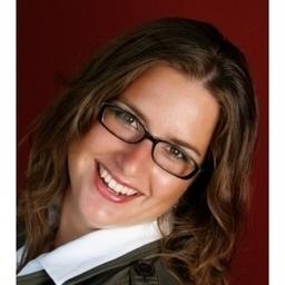 Isabel Bergerhausen's profile picture