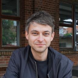 Jens Wollweber - Text und Redaktion – Jens Wollweber - Leipzig