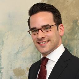 Michael Schill - KARL MAYER Holding GmbH & Co. KG - Frankfurt/Obertshausen