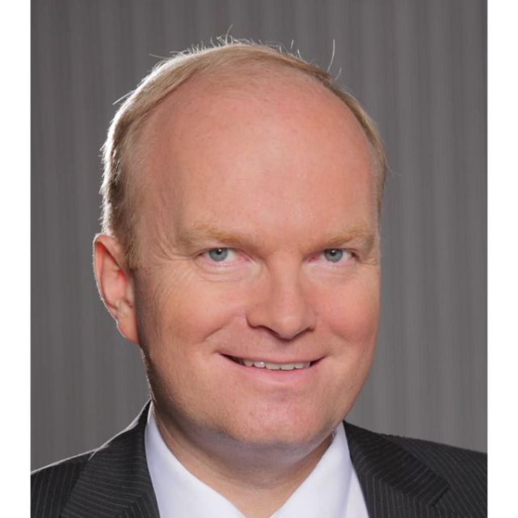 Claus-Dieter Fischer's profile picture