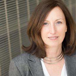 Heidi Schall - m2m Relations - München