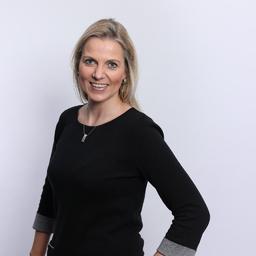 Tanja Dahmke
