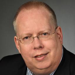 Jörn-Alexander Heye - JAM Systems International - Business Information Technology LLC - Los Angeles