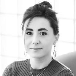 Aida Basic's profile picture