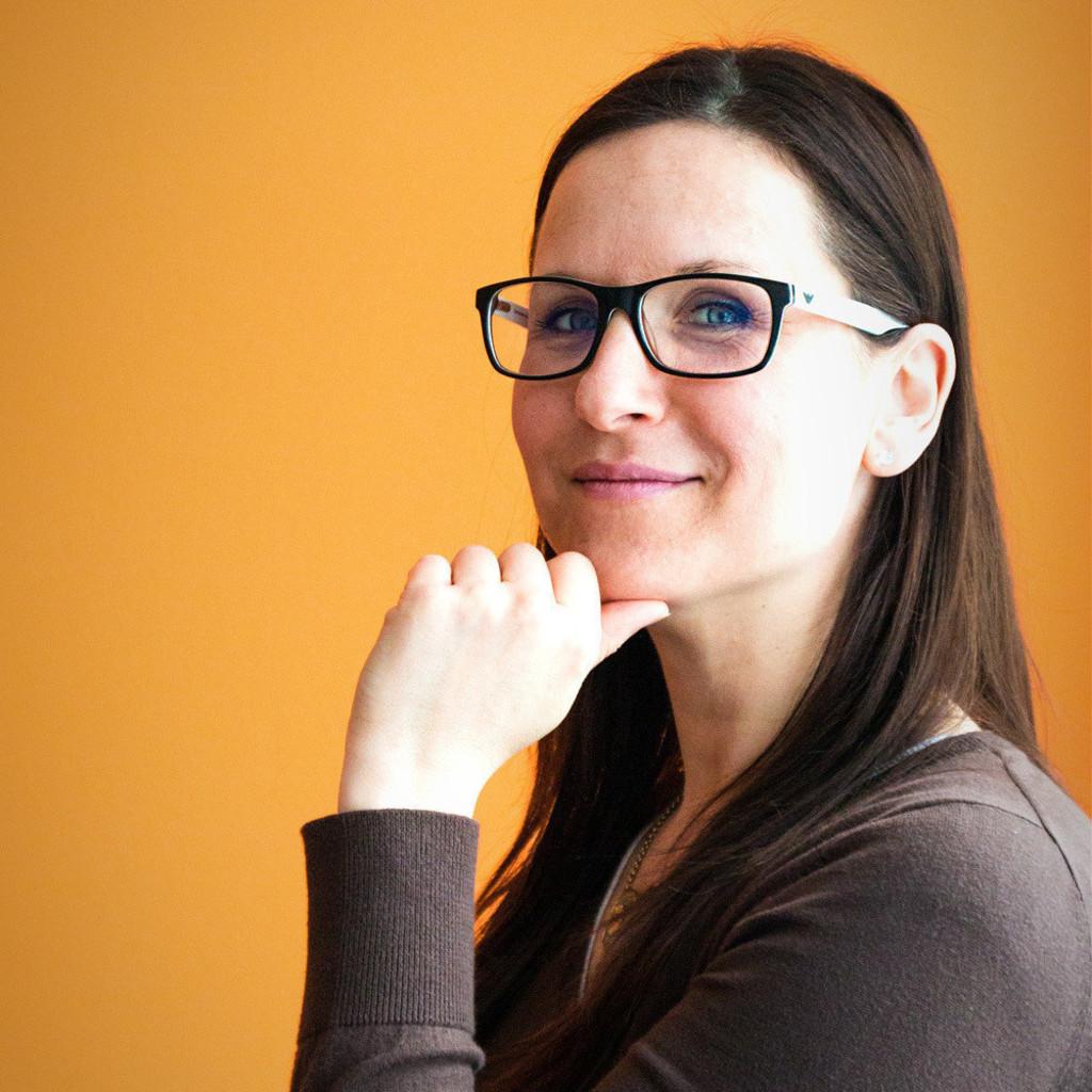 Nicole Bendig's profile picture