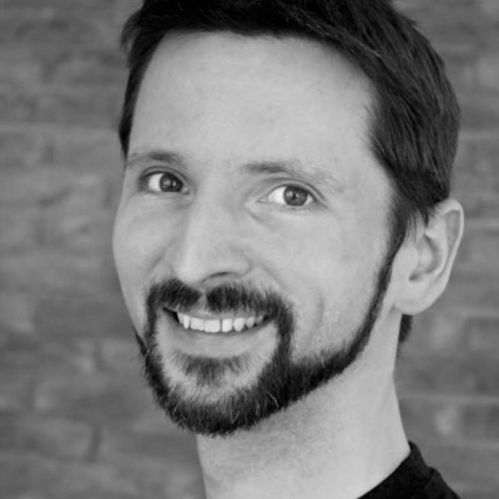 Sven Herzhauser's profile picture