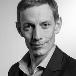 Bernd Kosnar