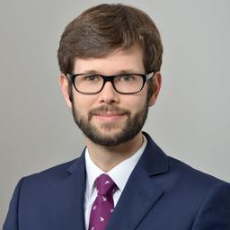 Philippe Gröschel - Telefónica Deutschland Gruppe - Berlin
