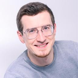Martin Biesold's profile picture