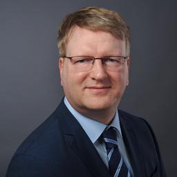 Benedikt Donner's profile picture