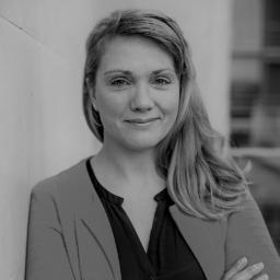 Claudia Lustig - Biotronik SE & Co. KG - Berlin