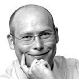 Hans-Peter Bahn's profile picture