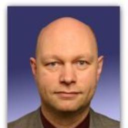 Uwe Schade's profile picture
