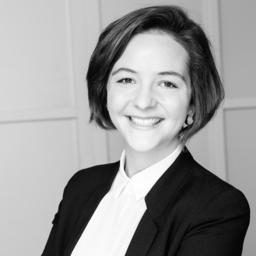 Anne Kredig - Main Incubator GmbH - Frankfurt am Main