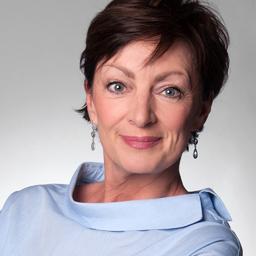 Anja Steinhörster