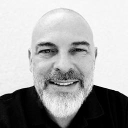 Alexander Funk's profile picture