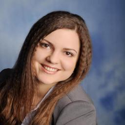 Nikoleta Pavlova's profile picture