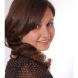 Jacqueline Bach's profile picture