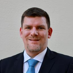 Markus Hermanutz - Lidl Digital International GmbH & Co.KG - Neckarsulm
