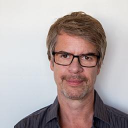 Oliver Faro - Faro Webdesign / Screendesign & Frontend Development - München
