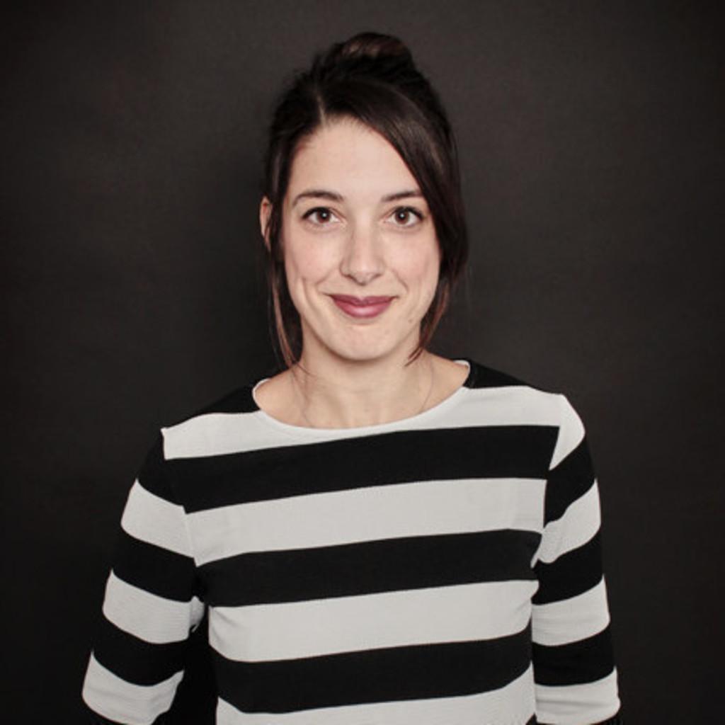 Cécilia Dionisio's profile picture
