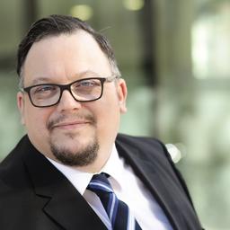 Carsten Becker's profile picture