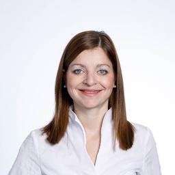 Annette Schwarzbauer's profile picture